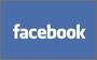 Alberta Veterinary Care Online Reviews On Facebook