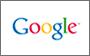 Alberta Veterinary Care Online Reviews On Google
